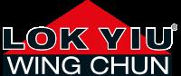 Lok Yiu Wing Chun Switzerland
