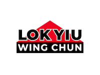 Lok Yiu Wing Chun Switzerland
